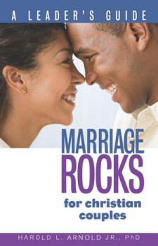 Marriage Rocks Book_Leaders_Guide_small