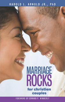 Marriage Rocks Book_Leaders_small2