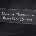 LYH11: 3 Steps to Your Miracle? [Podcast]