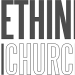 Is Your Church Losing Your Family?