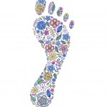 Five Steps to Maximize Your Relational Footprint