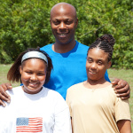 LYH29: 10 Practices for a Dad to Maximally Influence His Daughter [Podcast]