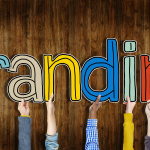 Unleashing the Power of Your Relational Brand