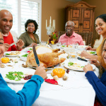 LYH35: Four Steps to a Grateful Thanksgiving [PODCAST]