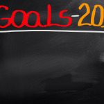 LYH36: 15 Goals Everyone Should Pursue in 2015 [PODCAST]
