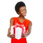 3 Questions to Find the PERFECT Christmas Gift
