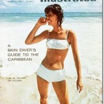 How the SI Swimsuit Edition Made Me Wiser