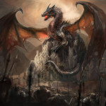 LYH46: Slaying the DRAGONS of Your Dreams Part I [PODCAST]
