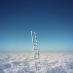 LYH49: Three Questions to Climb Your Dream Ladder [PODCAST]