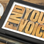 LYH55: Why You Need the Voice of a Slave