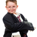 LYH64: How to Raise Your Children to be Leaders (Part 1)
