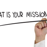 LYH78: How to Know Your Life's Mission