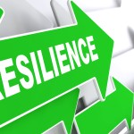 LYH87: How to Tap Your Resilience Power