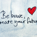 LYH84: How to Create Your Future