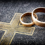 LYH109: Eight Commitments to a Marriage Back Guarantee