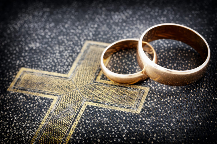 8 Commitments to a Marriage Back Guarantee