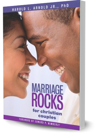 marriage_rocks_book