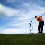 LYH003: 5 Golf Lessons to Transform Your Home [Podcast]