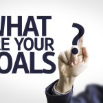 15 Goals Everyone Should Pursue for 2015
