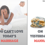 5 Biblical Lessons to Keep Your Marriage Fresh