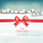 LYH39: 3 Questions to Find the Perfect Christmas Gift [PODCAST]