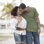 LYH45: 7 Signs to Know that You're Married on Purpose