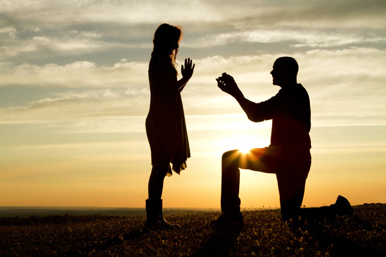 Ruth's Prayer: A Prayer Before (or After) Marrying   The