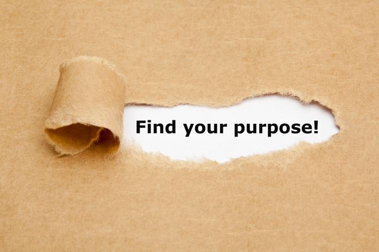 How to Discern God's Presence
