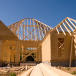 LYH114: How to Build a Healing Home